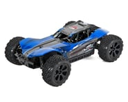 Redcat Blackout XBE 1/10 RTR 4WD Electric Buggy | product-related