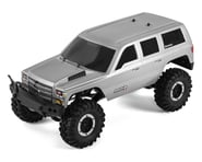 Redcat Everest Gen7 1/10 4WD RTR Scale Rock Crawler | product-also-purchased