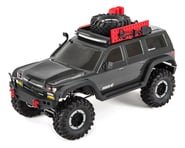 Redcat Everest Gen7 PRO 1/10 4WD RTR Scale Rock Crawler | product-also-purchased