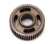 Redcat Everest Gen7 Steel Transmission Gear (53T)   product-also-purchased
