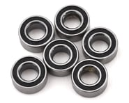 Redcat 10x5x4mm Ball Bearings (6) | alsopurchased