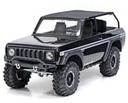 Redcat Gen8 International Scout II AXE Edition 1/10 4WD RTR Scale Rock Crawler | alsopurchased