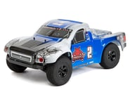 Redcat Caldera SC 10E 1/10 RTR 4WD Brushless Truck | relatedproducts