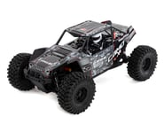 Redcat Camo X4 1/10 Brushless Electric Rock Racer | relatedproducts