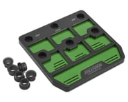 Raceform Lazer Differential Rebuild Pit (Green) | relatedproducts