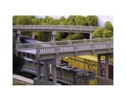 Rix Products HO 50' 1930's Highway Overpass | relatedproducts