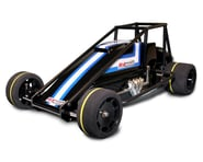 RJ Speed 1/10 Speedway Sprinter Kit | relatedproducts