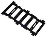 RJ Speed Sprinter Battery Tray (Short) | relatedproducts