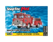 Revell Germany 1 32 Mack Fire Pumper | relatedproducts
