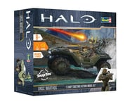 Revell Germany 1 32 Halo UNSC Warthog | alsopurchased