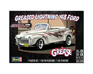 Revell Germany 1 25 Greased Lightning 1948 Ford Convertible | relatedproducts
