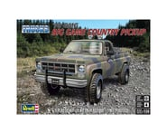 Revell Germany 1 24 1978 GMC Pickup | relatedproducts