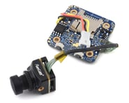 Runcam Split 3 Nano FPV Camera | relatedproducts