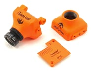 Runcam Swift 2 FPV Camera (2.5mm Lens) (Orange) | alsopurchased