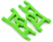 RPM Offset-Compensating Front A-Arm (Green) | relatedproducts