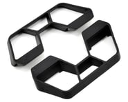 RPM Slash LCG 4x4 & Rally Nerf Bar Set (Black) | alsopurchased