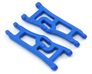 RPM Wide Front A-Arms (2) (Blue) | relatedproducts