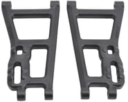 RPM Rear A-arms for Helion Dominus SC, SCv2 & TR | relatedproducts