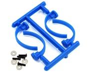 RPM LaTrax Alias Landing Gear (Blue) | alsopurchased