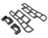 RPM Axial SCX10 Rock Slider Set | relatedproducts