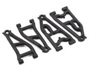 RPM Baja Rey Front Upper & Lower Suspension Arm Set | alsopurchased