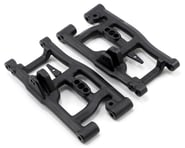 RPM Rear Lower A-Arms (RC8) | relatedproducts