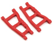 RPM Traxxas Slash Rear A-Arms (Red) (2) | relatedproducts