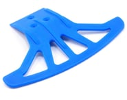 RPM Wide Front Bumper (Blue) | alsopurchased
