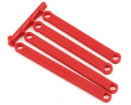 RPM Camber Link Set (Red) (4) | relatedproducts
