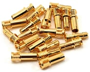 RCPROPLUS 4mm Bullet Connector (10 Sets) (12~14AWG) | alsopurchased