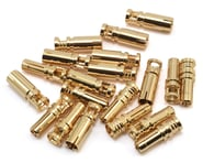 RCPROPLUS D4 Replacement Connector (10 Sets) (12~14AWG) | relatedproducts