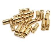 RCPROPLUS D6/S6 Replacement Bullet Connector (10 Sets) (8~10AWG) | relatedproducts