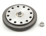 Robinson Racing GEN3 Slipper Unit w/88T Steel Spur Gear | relatedproducts