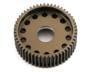 Robinson Racing RC10B6.1/RC10B6.2 Aluminum Layback Differential Gear (52T) | alsopurchased