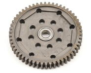 Robinson Racing 32P Hardened Steel Spur Gear (SC10) | relatedproducts