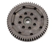 Robinson Racing Enduro 32P Conversion Steel Spur Gear w/Bearing (58T) | relatedproducts
