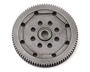 Robinson Racing Enduro 48P Steel Spur Gear w/Bearing (87T) | product-related