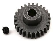 Robinson Racing Extra Hard Steel 32P Pinion Gear w/5mm Bore (26T) | alsopurchased