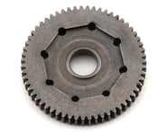 Robinson Racing Mini 8IGHT 48P Hardened Steel Spur Gear | relatedproducts