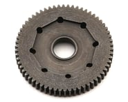 Robinson Racing Mini 8IGHT .5 Mod Hardened Steel Spur Gear | relatedproducts