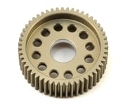 Robinson Racing Aluminum Ball Differential Gear | relatedproducts