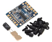 RaceTek Matek HUBOSD8 H-Type PDB & OSD | product-also-purchased