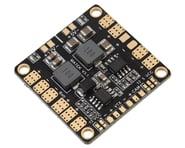 RaceTek Matek Mini Power Hub w/BEC 5V & 12V | relatedproducts