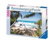 Ravensburger Seaside Beauty 1000pcs | relatedproducts