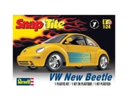Revell Germany 1/24 New Beetle   relatedproducts