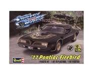 Revell Germany 1 25 Smokey Bandit '77 Pontiac Firebird | relatedproducts