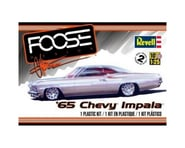 Revell Germany 1 25 '65 Chevy Impala | relatedproducts