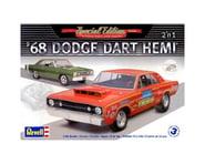 Revell Germany 1 25 '68 Dodge Hemi Dart 2 'n 1 | relatedproducts
