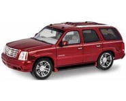Revell Germany 2003 Cadillac Escalade 1/25 Model Kit | relatedproducts