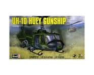 Revell Germany 1 32 UH-1D Huey Gunship | relatedproducts